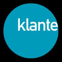 logo-ski-klante-winterberg-schatten